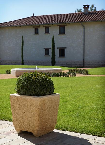 jardins-terrasses-08