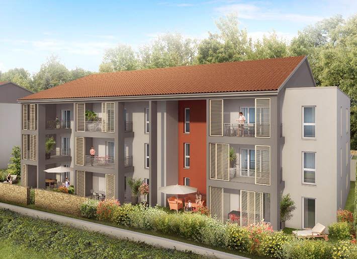 le_liberty_-_achat_appartement_montelimar_26200