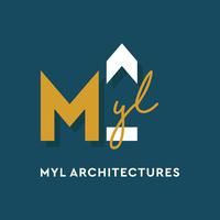 logo Mylène Architecture